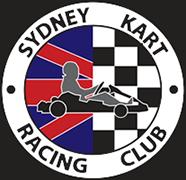 Sydney Kart Racing Club